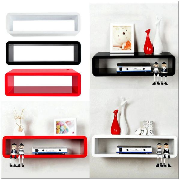 creating-ikea-wall-shelf