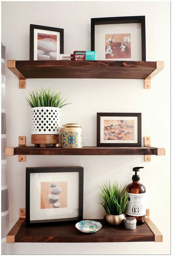 ikea-hack-shelves