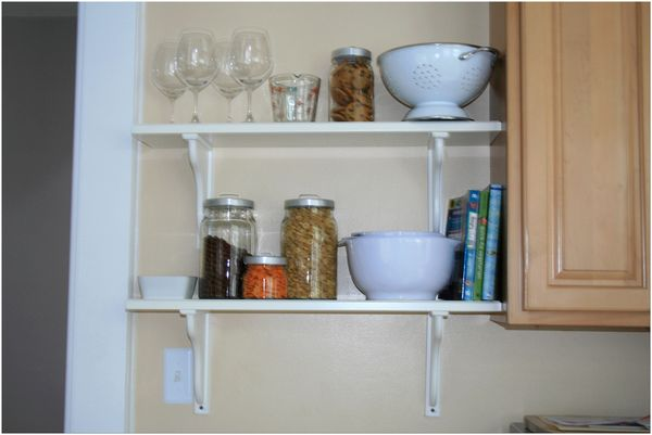ikea-kitchen-shelves-l-333adb73a3e3e61e