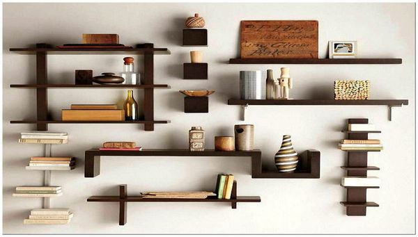 ikea-wall-mounted-shelves-ikea-wall-shelf-ideas-f4e4ddab487a0f0b
