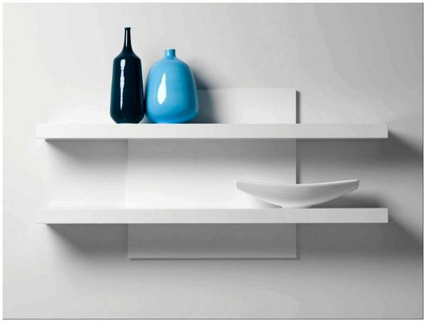 minimalist-ikea-wall-shelf-unit-glass-wall-shelves-for-living-room-modern-floating-wall-shelf