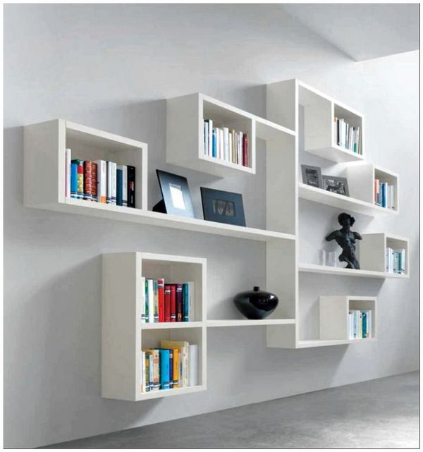 shelves-from-ikea
