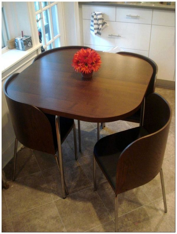 amazing-compact-dining-table-4-chairs-ikea-small-kitchen-table-and-chairs