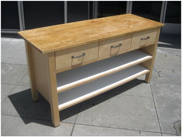 butcher-block-table-ikea-2033-ikea-butcher-block-counters-1600-x-1200