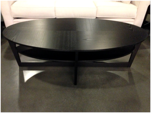 coffee-table-marvelous-on-glass-coffee-table-ikea-round-coffee-table