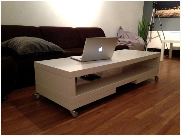 coffee-table-with-wheels-ikea