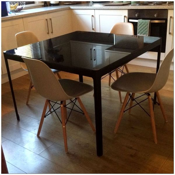 ikea-glass-dining-tables-is-also-a-kind-of-ikea-black-glass-dining-table-home