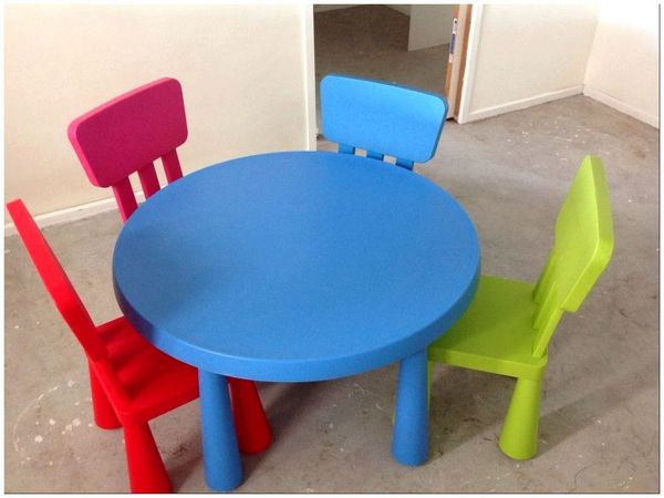 ikea-kids-tables-1486-ikea-kids-picnic-table-1200-x-896