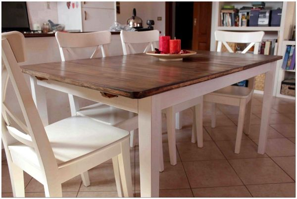 ikea-oval-dining-table-is-also-a-kind-of-hack-a-country-kitchen-style-dining-table-ikea-hackers-ikea