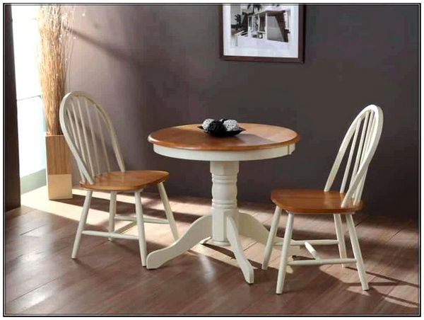 ikea-round-dining-table-is-also-a-kind-of-video-small-round-dining-table-set-ikea-round-dining-tables