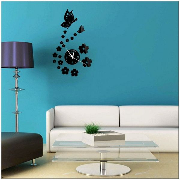 new-black-font-b-wall-b-font-stickers-home-decor-butterfly-flower-living-room-font-b