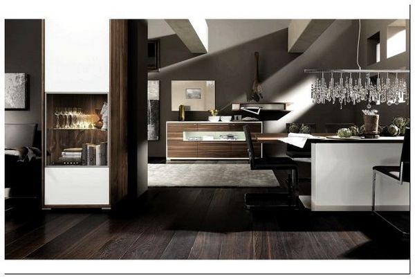 unique-new-spacious-living-room-furniture-mento-by-bclsta