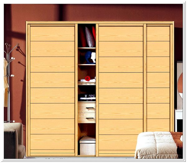 ikea-storage-that-s-cool-calm-and-collected__1364308491526-s4