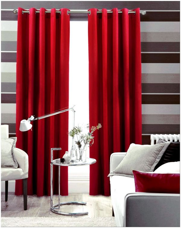 bedroom-curtains-ideas