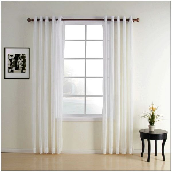 twopages-one-panel-jacquard-white-contemporary-font-b-sheer-b-font-curtain-font-b-grommet-b