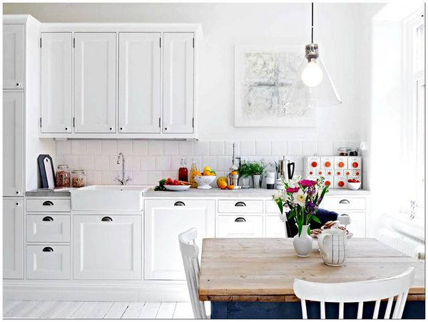 making-the-kitchen-in-white-photo-21