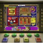 Кипр надеется спастись за счет казино