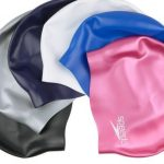 Как выбрать непромокаемую шапочку для бассейна 5 вариантов для удобства и комфорта