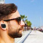 Bluetooth-гарнитуры 2019 года, преимущества и недостатки популярных моделей