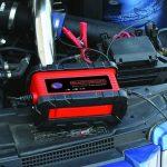 10 лучших пуско-зарядных устройств для автомобиля в 2018-2019 рейтинг по отзывам покупателей