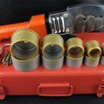 Какой выбрать аппарат для сварки пластиковых труб Лучшие модели по отзывам владельцев