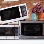 Лучшая микроволновая печь 2018-2019 рейтинг по по отзывам покупателей