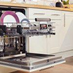 Лучшая посудомоечная машина рейтинг 2018-2019 по отзывам покупателей