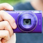 Лучшие компактные фотоаппараты 2018-2019 рейтинг по отзывам покупателей