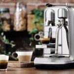 Лучшие кофемашины для дома 2018 – 2019 рейтинг по отзывам владельцев