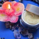 Как выбрать лучший крем для сухой кожи
