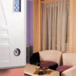 Как выбрать газовый котел для отопления какой лучше для дома