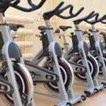 Как выбрать велотренажер для дома какой лучше купить для похудения