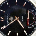 Как выбрать наручные часы какие лучше