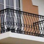 Отделка балкона искусственным камнем фото, декоративный камень на лоджии