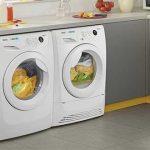 Как выбрать стиральную машину какую хорошую купить по цене и качеству