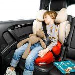 Как выбрать автокресло для ребенка какое лучше выбрать правильно