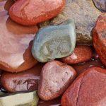 Как выбрать камни для бани какие лучше