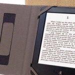 Как выбрать электронную книгу какая лучше для чтения