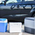 Лучшие автомобильные холодильники — Рейтинг 2018 — 2019 года