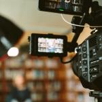 Лучшие видеокамеры — ТОП рейтинг 2018-2019 года