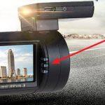 Лучшие видеорегистраторы до 10000 рублей