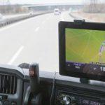 Как выбрать навигатор для автомобиля какой лучше
