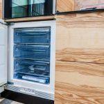 Лучшие морозильные камеры для дома — ТОП рейтинг 2018-2019 года