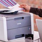 Лучшие принтеры 2019 года — 10 ТОП рейтинг лучших принтеров для печати