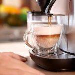 Лучшие кофемашины 2019 года — 15 ТОП рейтинг лучших кофеварок для дома