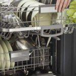 Лучшие посудомоечные машины 2019 года — 15 ТОП рейтинг лучших посудомоечных машин 45 см — 60 см