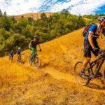 Как выбрать горный велосипед какой правильно выбрать