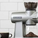 Лучшие кофемолки для дома — рейтинг 2018