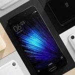 Лучшие смартфоны Xiaomi с двумя сим картами 2018