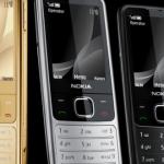 Лучшие кнопочные телефоны 2018 — 2019 года
